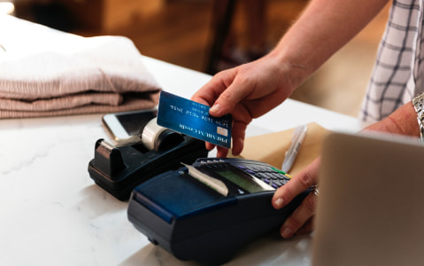 Point Of Sale Software Payment Integrations